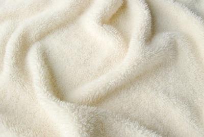 毛布 限界