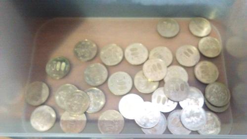 500円玉貯金201702