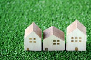 固定資産税 〆切間近