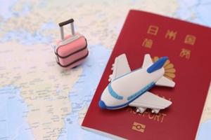 パスポート 受取拒否