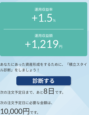 20200604 NISA